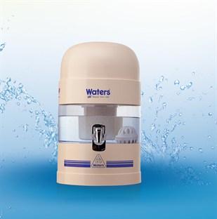 waterman1