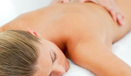bride-massage
