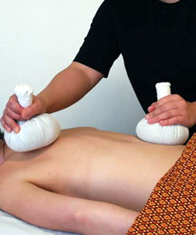 bodytreat-1